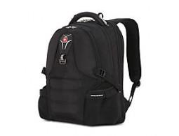 Backpacks & Lunchbags